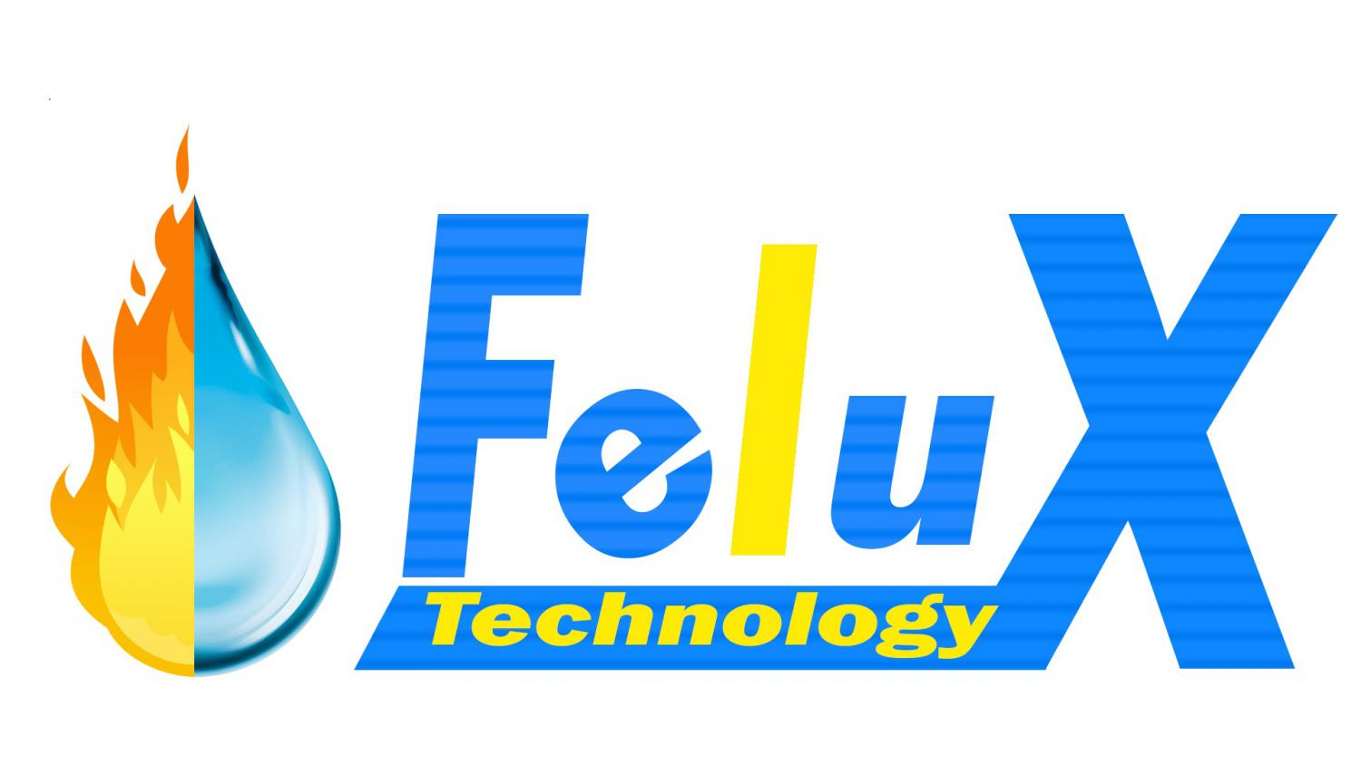 FeluX TechnologY