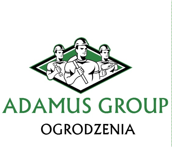 ADAMUS GROUP