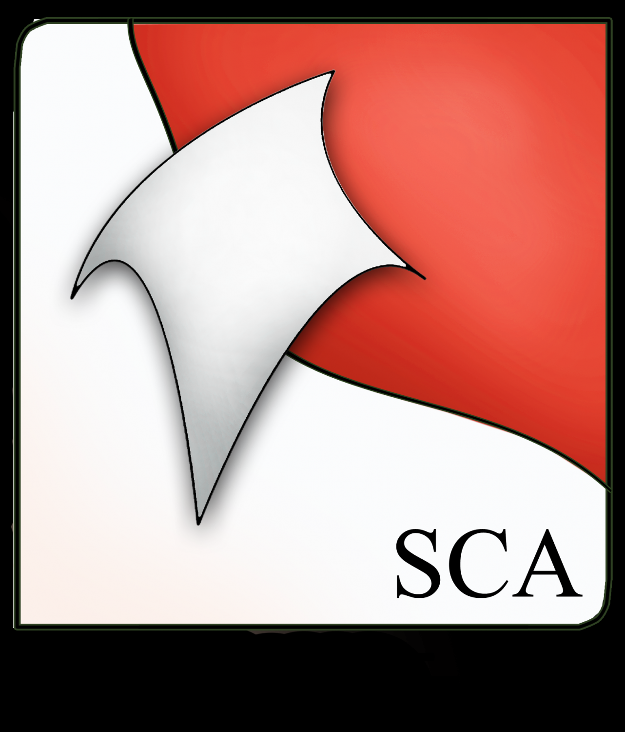 SCA-SYSTEM